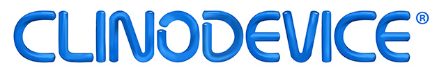 CLINODEVICE Logo